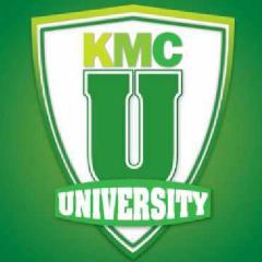 KMC University Announces the Independent Study Program