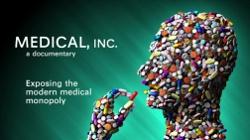 Medical.Inc