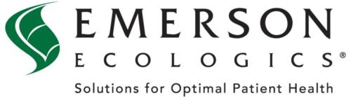 EMERSON-ECOLOGICS-LLC-LOGO