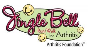 Jingle-Bell-Run-Walk-for-Arthritis-300x177
