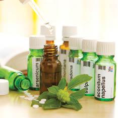 homeopathy44