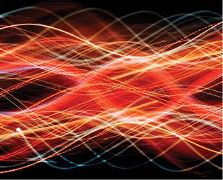 Laser Neurology: Groundbreaking Research