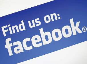Facebook Is Growing and So Can Your New Patients