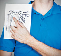 Extremity Adjusting: A Vital Part of Chiropractic