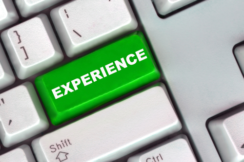 experience17