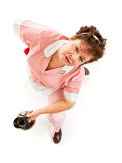 Lower Extremity Aging Concerns