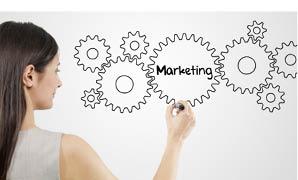 Marketing Your Practice
