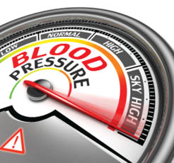 bloodpressure