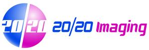 2020Imaginglogo