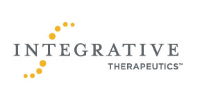 Integrative-Therapeutics-Logo