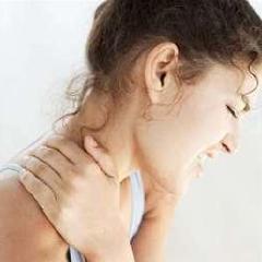 neckpainchronic