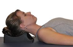 headache-hammock