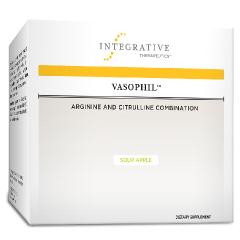 vasophil