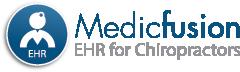 medicfusion-logo