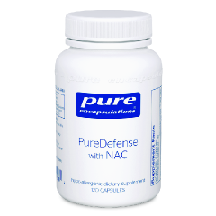 pure-defence240