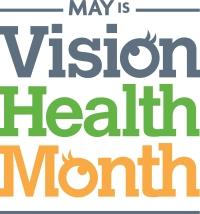 vision-health-may