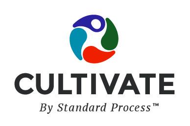 cultivate-logo