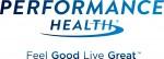 Performance Health Sponsors Runner in 2016 Boston Marathon