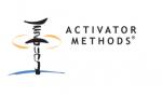 Spring 2017 Seminar News From Activator