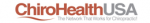 ChiroHealthUSA Helps Support the Chiropractic Profession with Donations Totaling over $1,000,000