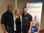 Safer Pain Relief Summit Delivers the Latest Techniques for Pain Relief and Movement