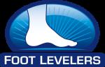 FOOT LEVELERS LAUNCHES  NEW REHABILITATION WEBSITE