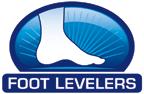 FOOT LEVELERS ANNOUNCESSPRING 2021 SEMINARS SCHEDULE