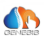 Genesis Chiropractic Software and Billing Network Announces New Integrated HIPAA Compliant Telehealth Integration