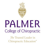 Palmer Center for Chiropractic Research leads $7 million study to address chronic low-back pain in U.S. veterans