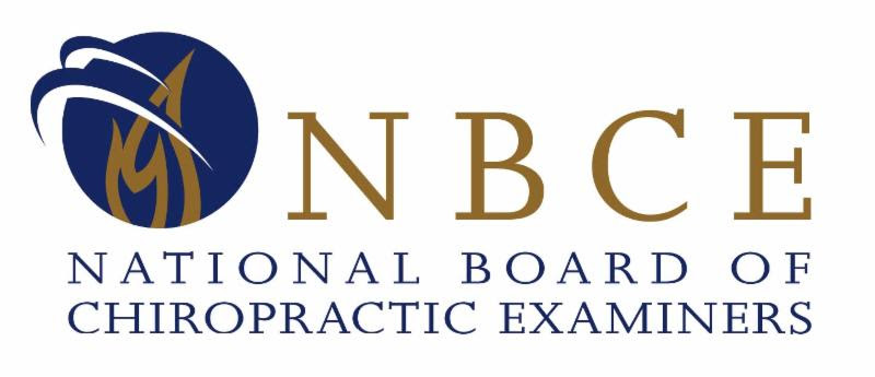 The Supreme Court of Texas has Reached a Decision Regarding TBCE v. Texas Medical Association
